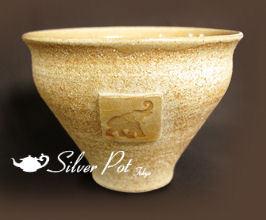 chai-cup-11.jpg