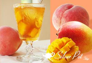 mango-peach13-300a.jpg