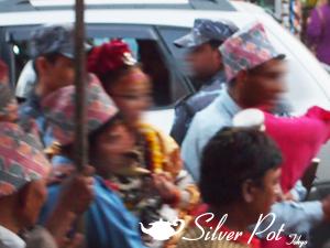 nepal-bousi300-3.jpg