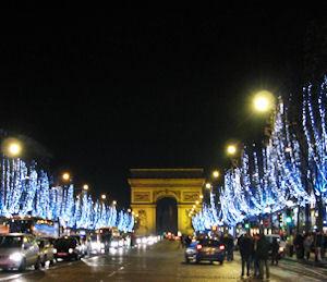 paris-chapmselise.jpg