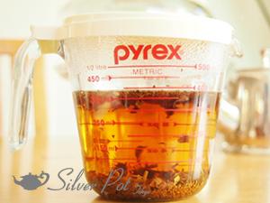 pyrex-300a.jpg