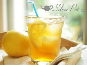 summer-vacances-lemon.jpg